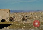 Image of Allied soldiers Morocco North Africa, 1943, second 18 stock footage video 65675020493