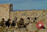 Image of Allied soldiers Morocco North Africa, 1943, second 19 stock footage video 65675020493
