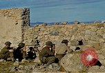 Image of Allied soldiers Morocco North Africa, 1943, second 20 stock footage video 65675020493