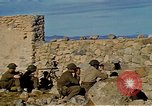Image of Allied soldiers Morocco North Africa, 1943, second 22 stock footage video 65675020493