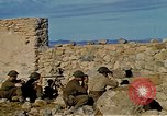 Image of Allied soldiers Morocco North Africa, 1943, second 23 stock footage video 65675020493