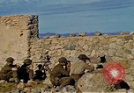 Image of Allied soldiers Morocco North Africa, 1943, second 25 stock footage video 65675020493
