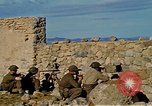 Image of Allied soldiers Morocco North Africa, 1943, second 26 stock footage video 65675020493