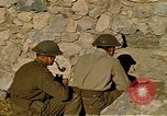 Image of Allied soldiers Morocco North Africa, 1943, second 27 stock footage video 65675020493