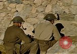 Image of Allied soldiers Morocco North Africa, 1943, second 28 stock footage video 65675020493