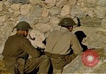 Image of Allied soldiers Morocco North Africa, 1943, second 29 stock footage video 65675020493