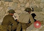 Image of Allied soldiers Morocco North Africa, 1943, second 30 stock footage video 65675020493