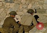 Image of Allied soldiers Morocco North Africa, 1943, second 31 stock footage video 65675020493