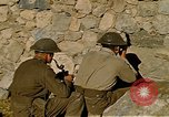 Image of Allied soldiers Morocco North Africa, 1943, second 32 stock footage video 65675020493