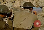 Image of Allied soldiers Morocco North Africa, 1943, second 33 stock footage video 65675020493