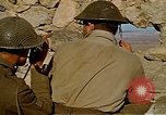 Image of Allied soldiers Morocco North Africa, 1943, second 34 stock footage video 65675020493