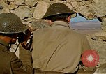 Image of Allied soldiers Morocco North Africa, 1943, second 35 stock footage video 65675020493