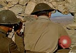 Image of Allied soldiers Morocco North Africa, 1943, second 37 stock footage video 65675020493