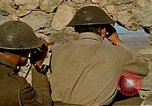 Image of Allied soldiers Morocco North Africa, 1943, second 38 stock footage video 65675020493