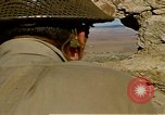 Image of Allied soldiers Morocco North Africa, 1943, second 41 stock footage video 65675020493