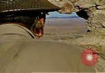 Image of Allied soldiers Morocco North Africa, 1943, second 42 stock footage video 65675020493