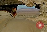 Image of Allied soldiers Morocco North Africa, 1943, second 43 stock footage video 65675020493