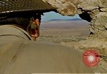 Image of Allied soldiers Morocco North Africa, 1943, second 44 stock footage video 65675020493