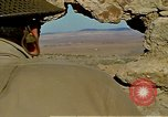 Image of Allied soldiers Morocco North Africa, 1943, second 45 stock footage video 65675020493