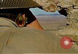 Image of Allied soldiers Morocco North Africa, 1943, second 46 stock footage video 65675020493