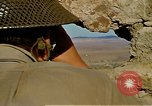 Image of Allied soldiers Morocco North Africa, 1943, second 48 stock footage video 65675020493