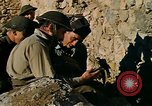 Image of Allied soldiers Morocco North Africa, 1943, second 59 stock footage video 65675020493