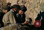 Image of Allied soldiers Morocco North Africa, 1943, second 60 stock footage video 65675020493
