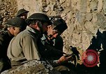 Image of Allied soldiers Morocco North Africa, 1943, second 61 stock footage video 65675020493