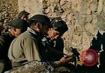 Image of Allied soldiers Morocco North Africa, 1943, second 62 stock footage video 65675020493