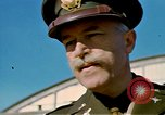 Image of P-40 aircraft Morocco North Africa, 1943, second 12 stock footage video 65675020496