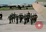 Image of P-40 aircraft Morocco North Africa, 1943, second 40 stock footage video 65675020496
