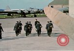 Image of P-40 aircraft Morocco North Africa, 1943, second 42 stock footage video 65675020496