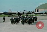 Image of P-40 aircraft Morocco North Africa, 1943, second 44 stock footage video 65675020496