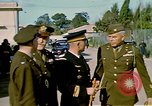 Image of P-40 aircraft Morocco North Africa, 1943, second 56 stock footage video 65675020496