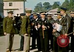 Image of P-40 aircraft Morocco North Africa, 1943, second 58 stock footage video 65675020496