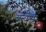 Image of Olive trees Morocco North Africa, 1943, second 62 stock footage video 65675020497
