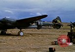 Image of United States P-38 aircraft North Africa, 1942, second 11 stock footage video 65675020498
