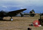 Image of United States P-38 aircraft North Africa, 1942, second 12 stock footage video 65675020498