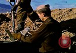 Image of United States P-38 aircraft North Africa, 1942, second 30 stock footage video 65675020498