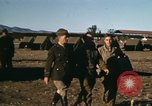 Image of Field hospital North Africa, 1942, second 5 stock footage video 65675020503