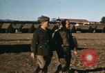 Image of Field hospital North Africa, 1942, second 6 stock footage video 65675020503