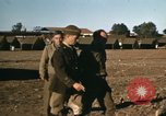 Image of Field hospital North Africa, 1942, second 7 stock footage video 65675020503