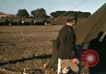 Image of Field hospital North Africa, 1942, second 9 stock footage video 65675020503