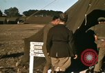 Image of Field hospital North Africa, 1942, second 10 stock footage video 65675020503