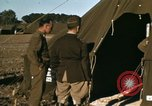 Image of Field hospital North Africa, 1942, second 13 stock footage video 65675020503