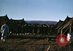 Image of Field hospital North Africa, 1942, second 25 stock footage video 65675020503