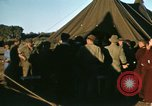 Image of Field hospital North Africa, 1942, second 60 stock footage video 65675020503