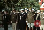 Image of General Dwight Eisenhower North Africa, 1942, second 34 stock footage video 65675020509
