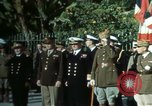 Image of General Dwight Eisenhower North Africa, 1942, second 35 stock footage video 65675020509