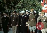 Image of General Dwight Eisenhower North Africa, 1942, second 36 stock footage video 65675020509